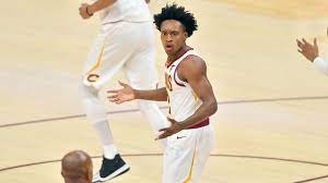 Suns vs Cavaliers Prediction & Pick ...