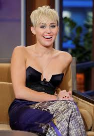 Miley Cyrus Hair Style new hairstyles men miley cyrus new short hairstyles 2013 best 8067 by wearticles.com