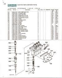 g1800 kubota wiring diagram auto electrical wiring diagram kubota wiring diagram kubota l2600 wiring diagram