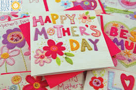 Greeting Cards For Mothers Day Giftcard World