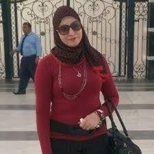 Amira Morsy (@AmiraMorsy6)   Twitter