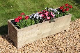 garden planters. Garden Planters