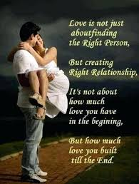Inspirational Love Quotes Beauteous Top 48 Most Inspirational Love Quotes With Marriage Love See More To