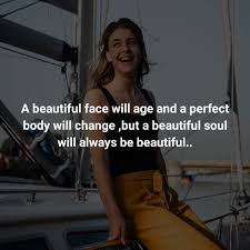 50 Girly Attitude Quotes Images 2019 Attitude Girl Dp For Whatsapp