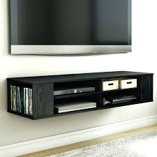 floating tv wall floating wall shelf stand floating wall mounted tv cabinet