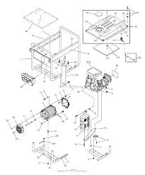Wiring diagram for john deere 4450 wiring diagram for daewoo forklift at justdeskto allpapers