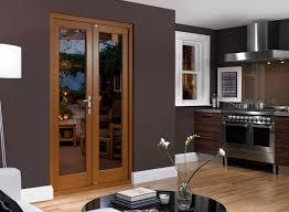 swinging kitchen door. Modern Swinging Kitchen Door G