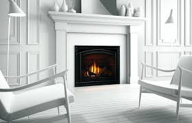 gas fireplace framing page gas fireplace framing slimline photo low heat series logs wood pellet fire