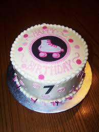 February Birthday Cakes Kids Birthday Cakes Beth Anns
