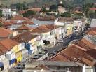 imagem de Junqueirópolis São Paulo n-7