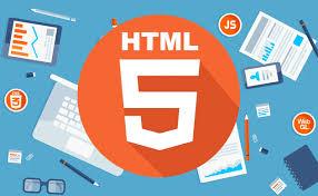 HTML5 | ZedAngle