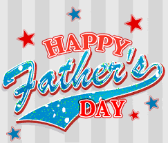 Image result for fathers day signs