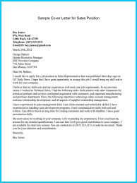 Cover Letter For Customer Service Rep Project Manager