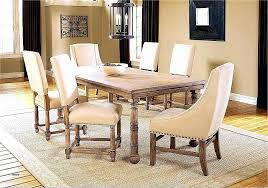 post unique ring pull dining chair awesome pottery barn chairs dining fresh dining set with