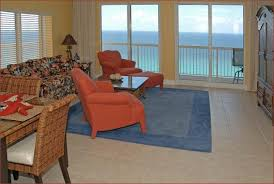 Modest Fine 2 Bedroom For Rent By Owner Panama City Beach Calypso Condos  Owner Luxury 1 2 Bedroom