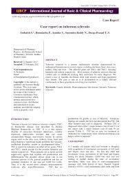 teaching and learning essay beginning