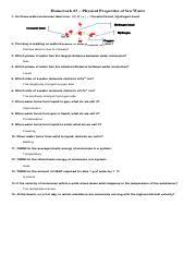 essay template toefl evaluation