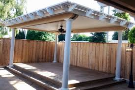 free standing patio cover. Sacramento Free Standing Style Patio Covers. Call 916-224-2712 - Contractors, Designers, Installers \u0026 Builders Cover V