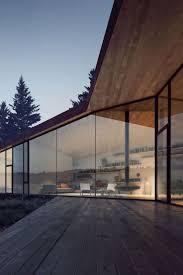 540 best Casa 2-houses images on Pinterest   Architecture, Facades ...