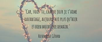French Quotes Cool 48 French Love Quotes To Impress Your Crush