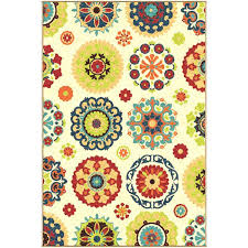 wayfair indoor outdoor rugs indoor outdoor rugs medallion multi area rug x 9 target and mats wayfair indoor outdoor rugs