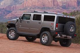 2018 hummer 4. perfect hummer on 2018 hummer 4