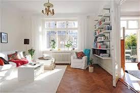Scandinavian Living Room Design Decoration Cozy Scandinavian Living Room Designs Amazing Living