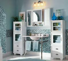 Teenage Bathroom Decor Turquoise Bathroom Ideas Small Narrow Bathroom Designs
