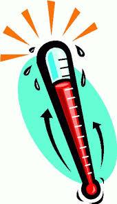 Resultado de imagen para termometro