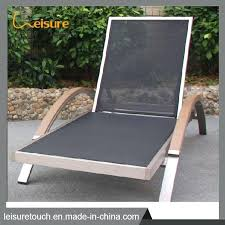 garden lounge furniture forest beach chair sunbed lounger outdoor garden lounge furniture garden lounge chairs uk