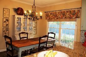 Contemporary Kitchen Valances Modern Contemporary Kitchen Curtains Aio Contemporary Styles