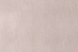 Patterned Vinyl Upholstery Fabric Enchanting 4848 Yards KF Patterned Vinyl Upholstery Fabric In Platinum