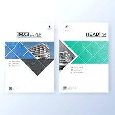 Venn Diagram In Illustrator Free Penguin Book Template For Adobe And Illustrator Cover Design