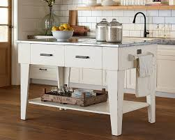 Furniture In The Kitchen Kitchen Island Magnolia Home