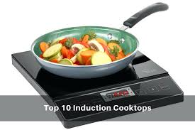 nuwave cooktop reviews nuwave cooktop review consumer reports nuwave cooktop