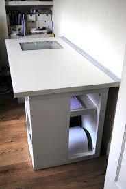 drafting table desk. Fabulous Ikea Light Table Desk Drafting Art Studio Pinterest Desks And