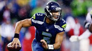 Seattle Seahawks 2013 Preview Espn