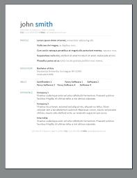 Free Assistant Principal Resume Templates template Principal Resume Template 27