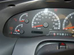 ford f wiring diagram images ford explorer starter f150 instrument cluster wiring diagram f150 diagram and