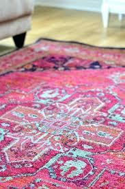 girls area rugs medium size of pink and white black rug bedroom baby girl nursery girls area rugs