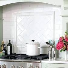 Subway Tile Patterns Backsplash Gorgeous Kitchen Backsplash Tile Patterns Kitchen Design Subway Tile Pattern