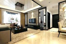 rustic living room furniture sets. Rustic Wood Living Room Furniture Table Set Sets L