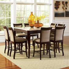 height dining set chairs xgvbbrr rectangular steve silver furniture collection steve silver furniture marseille cou