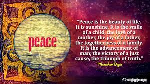 9 Random Quotes About Joy Love Peace Harmony Balance Serenity Smile Hug And Laugh
