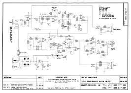schematics gg10c sc