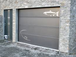industrial garage door. RYTERNA Garage Doors Industrial Door S