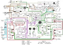 diagram house circuit diagram electrical wiring diagrams structured system home lighting typical water house circuit