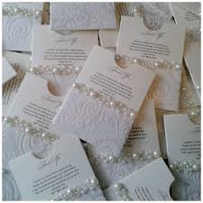 best 25 couture wedding invitations ideas on pinterest elegant Crystal Wedding Invitation Frame lottery ticket favors crystal couture luxury wedding stationery norfolk uk award winning luxury wedding invitations Rhinestone Wedding Invitations