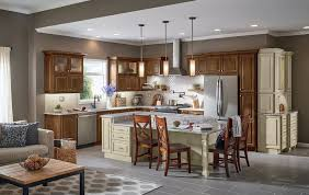 home depot kitchen design gallery with and