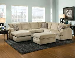 abilene furniture s home zone furniture closed photos furniture s fwy phone number yelp abilene tx
